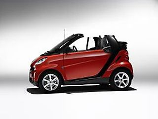 Smart_convertible